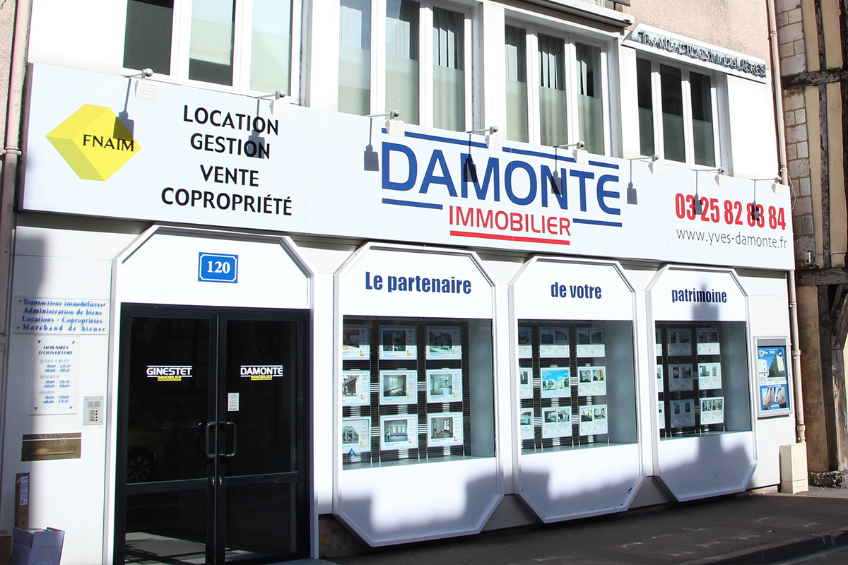 damonte-immobilier_agences-immobilieres_troyes_agence-1