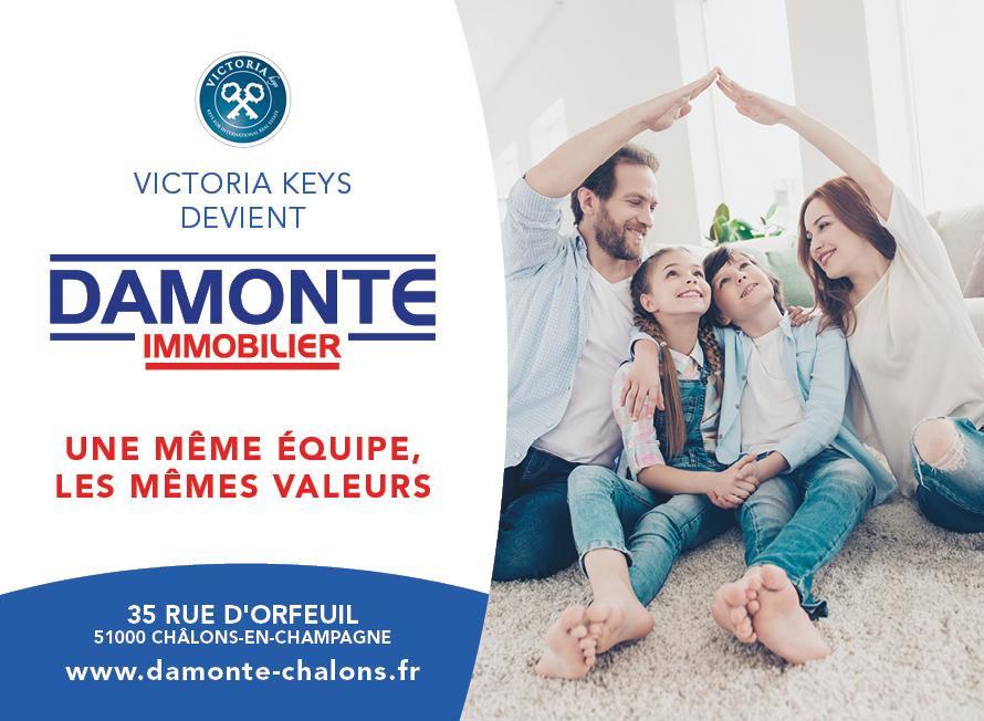 Damonte_4x3_Chalons_OK