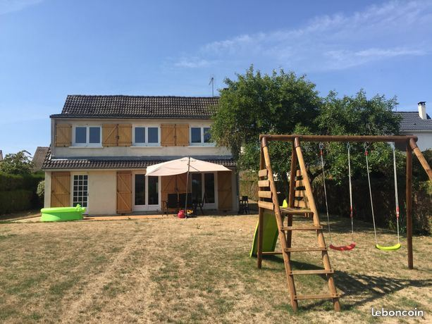 Damonte Maison - Réf 468