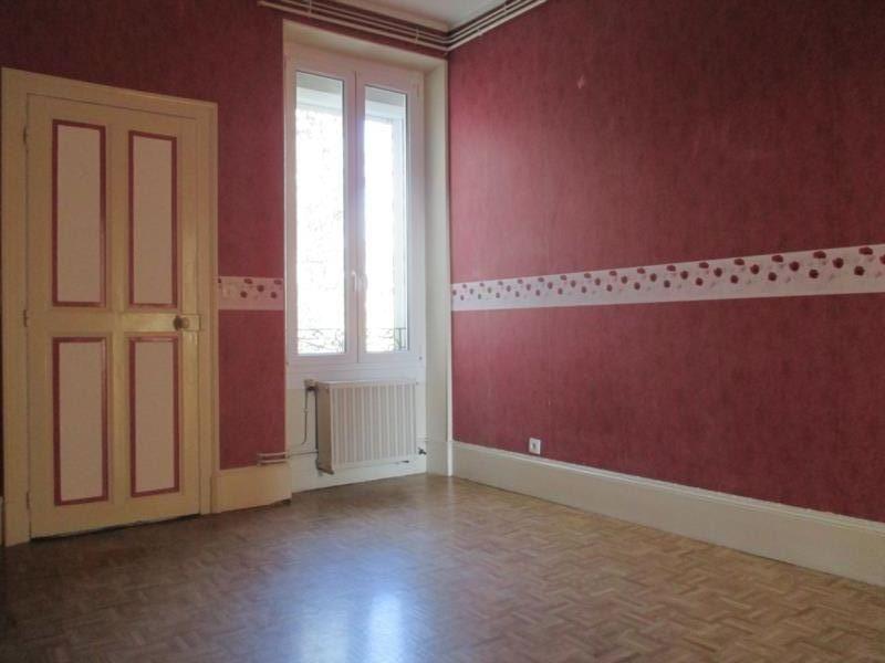 Damonte Achat appartement - Réf 385