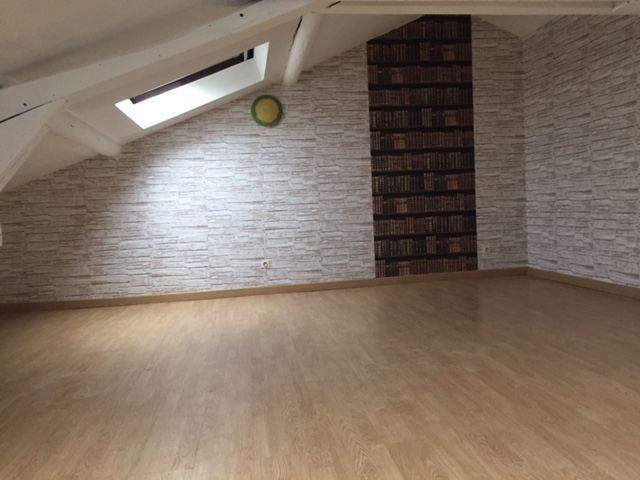 Damonte Achat appartement - Réf 460