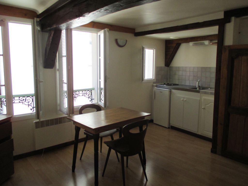 Damonte Location Appartement - Réf CL1563