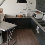 APPARTEMENT CHALONS EN CHAMPAGNE RF 483