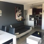 APPARTEMENT CHALONS EN CHAMPAGNE RF 489