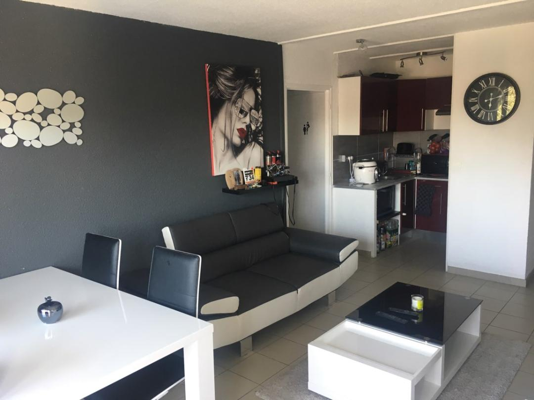 Damonte APPARTEMENT CHALONS EN CHAMPAGNE RF 489