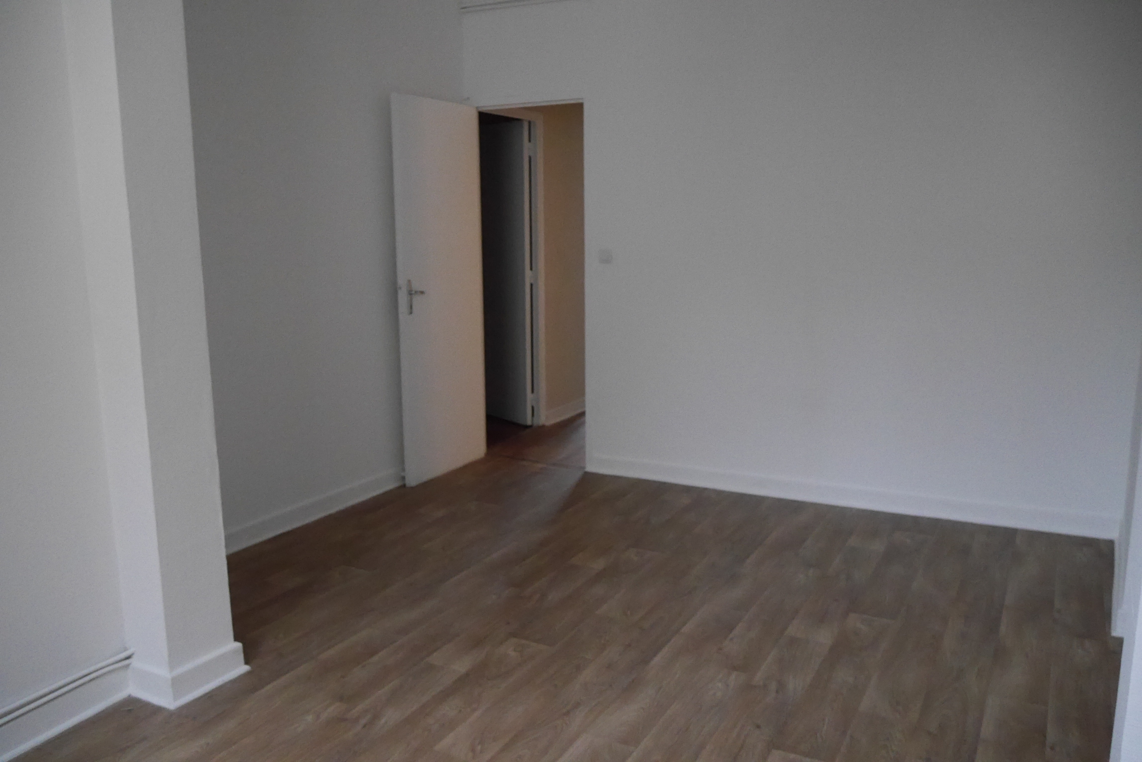 Damonte LOCATION APPARTEMENT T3 CHALONS EN CHAMPAGNE CL1591