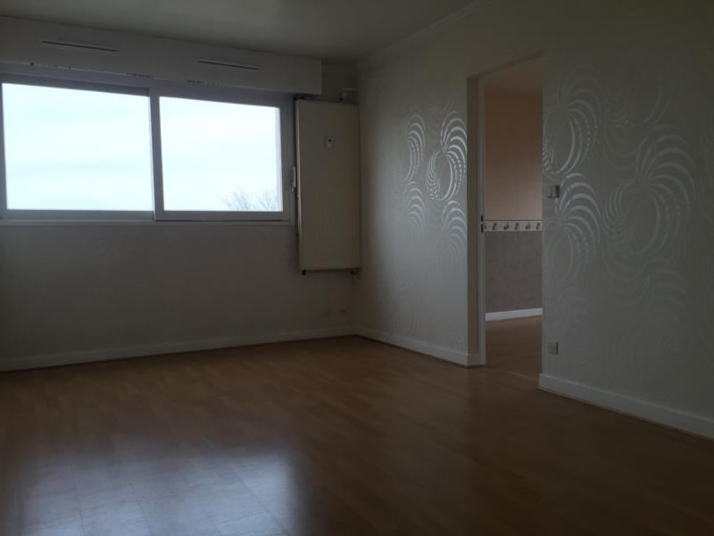Damonte VENTE APPARTEMENT T3 CHALONS EN CHAMPAGNE REF 506