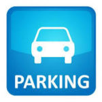 VENTE PLACE DE PARKING CHALONS EN CHAMPA...
