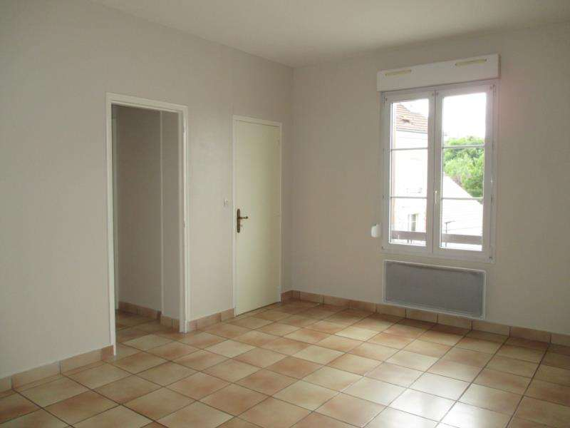 Damonte LOCATION APPARTEMENT CHALONS EN CHAMPAGNE CL1625