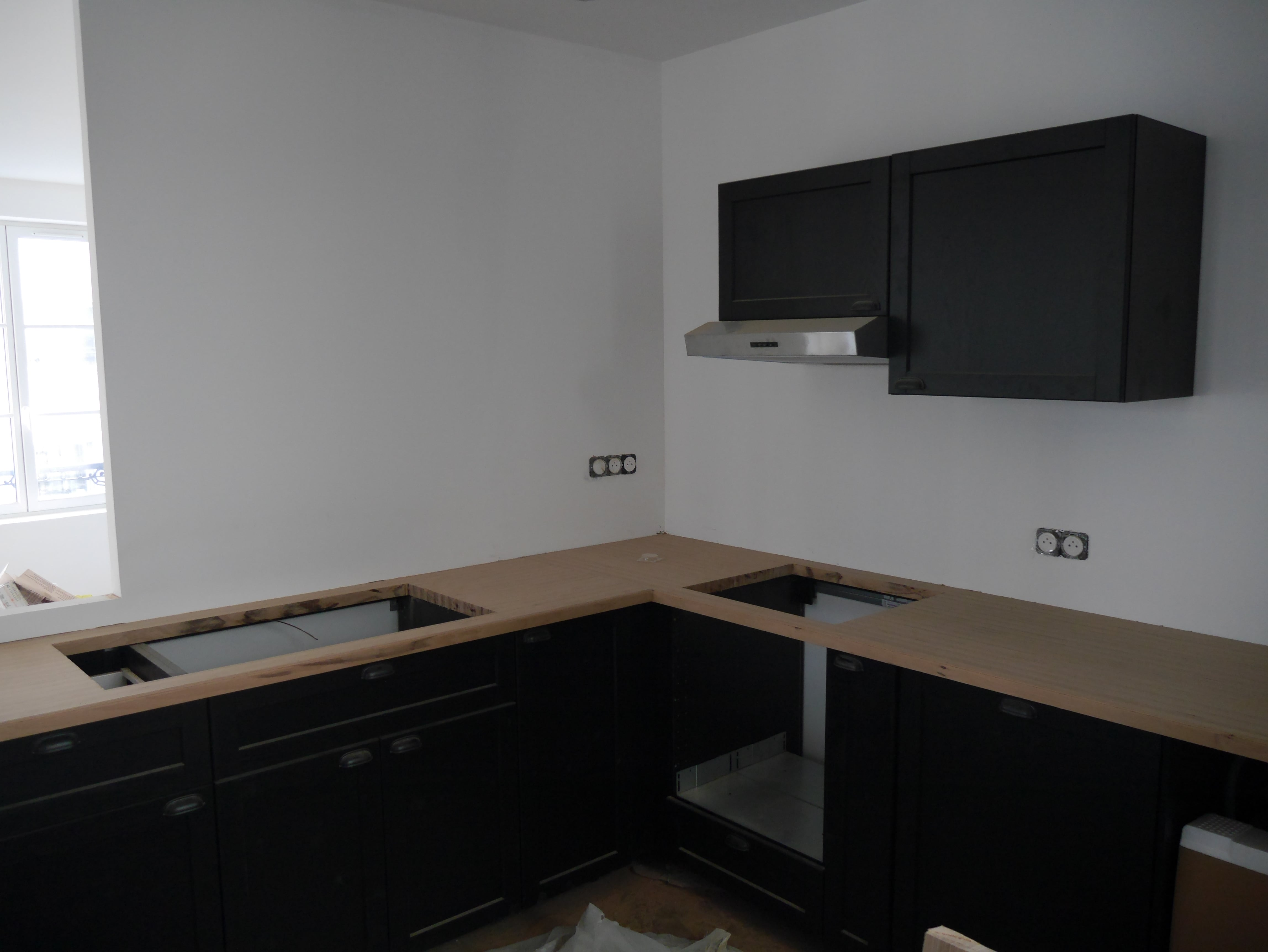 Damonte LOCATION APPARTEMENT T4 CHALONS EN CHAMPAGNE CL1628