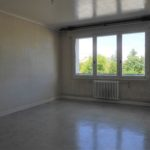 VENTE APPARTEMENT T3 CHALONS EN CHAMPAGNE REF 537