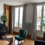 VENTE APPARTEMENT T3 CHALONS EN CHAMPAGNE REF 550