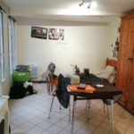 LOCATION STUDIO CHALONS EN CHAMPAGNE CL1647