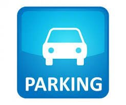 Damonte VENTE PLACE DE PARKING REF 555