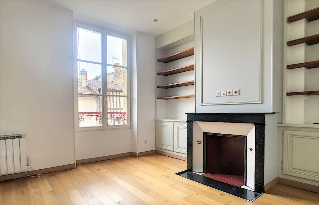 Damonte LOCATION APPARTEMENT T3 CHALONS EN CHAMPAGNE CL1670